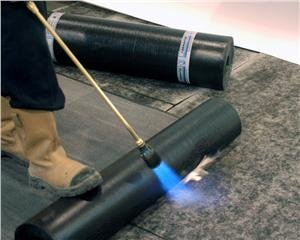 Torch Applied Modified Asphalt/Bituminous Roofing and Waterproofing Membrane with Low Price