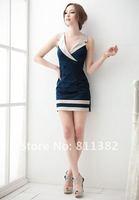 Женское платье #12062