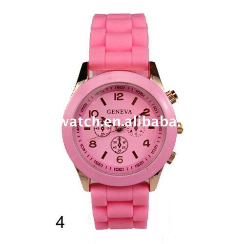 Wholesale fation cheap lady wrist watch stainless steel watch quartz watch