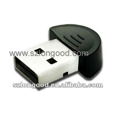 product detail Mini USB  Wireless bluetooth