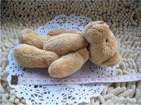 Детская плюшевая игрушка Toy paradise 17 /& /, /New Year . ZWB063