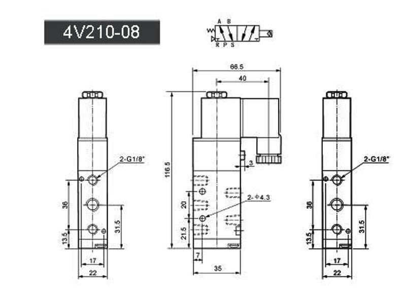 4V210-08 DIMENSION.jpg