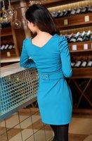 Одежда и Аксессуары  ad088