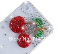 Чехол для для мобильных телефонов Bling Iphone 4 4 g 4s