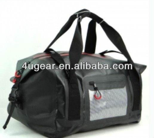 Fashion good quality nylon waterproof dry bag