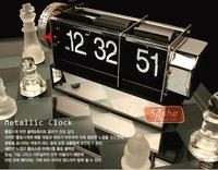 Настольные часы Clock  cl-602