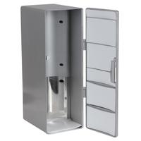 Холодильник USB &