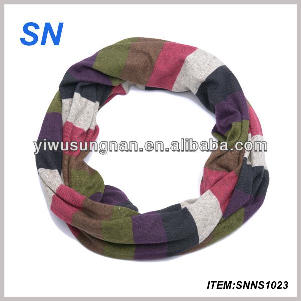 SNNS1023.jpg