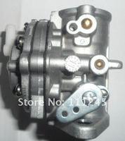 Комплектующие к инструментам CARBURETOR FOR ST. CHAINSAW 070 090 090G NEW CHEAP GAS ENGINE CHAIN SAW CARB REPLACE OEM PART# 1106 120 0610