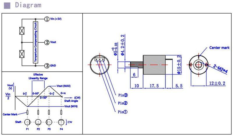 Diagram-S15-.jpg