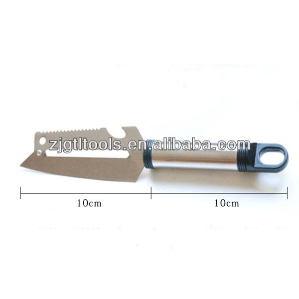 reasonable price kitchen knife