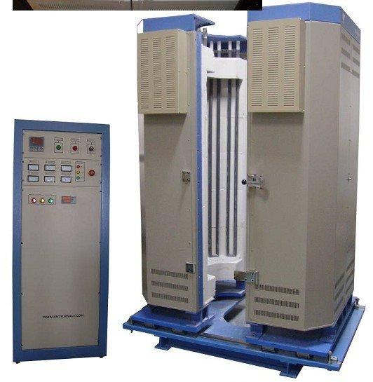VTF furnace 02