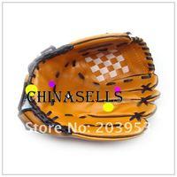 Тоары для бейсбола и софтбола Baseball glove 11,5 left-hand glove