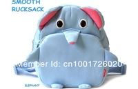 Рюкзак Kids School bag Linda baby bag Children's backpacks cute cartoon bag Satchel New HOT