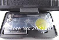 Циферблатный индикатор 18/35mm BD003