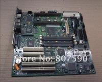Серверы  25p3294