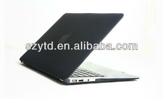fashion PC laptop case for macbook waterproof/dustproof shell