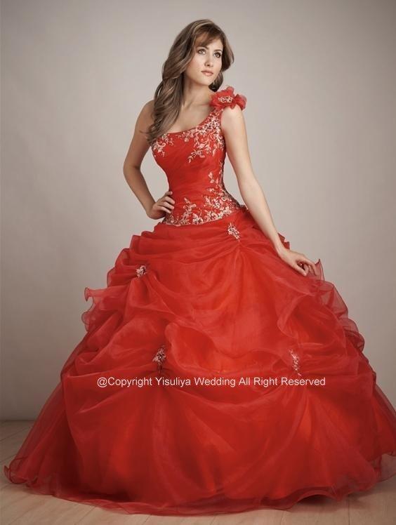 vestidos de quinceanera 2011. el vestido de Quinceanera