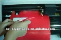 бумагорезальная машина Brightness LD jk/330 A3  LD-JKM330
