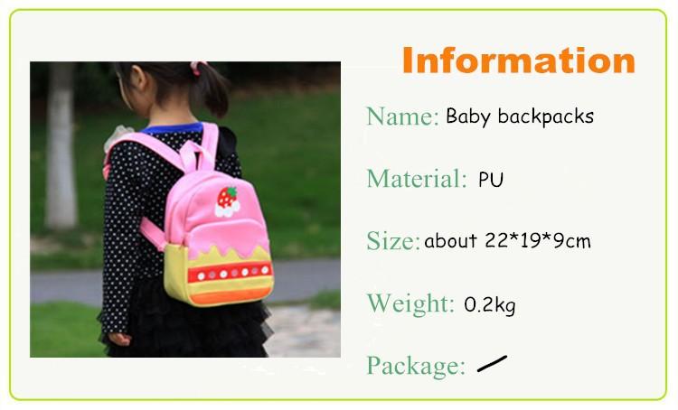 Retail Baby 016