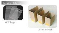 Колье-цепь New Brand Multi Interwine ,  N874