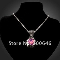 Ювелирная подвеска Arinna Necklace N0681 with Austria Element