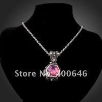 Ювелирная подвеска Arinna Necklace N0681 with Austria Element