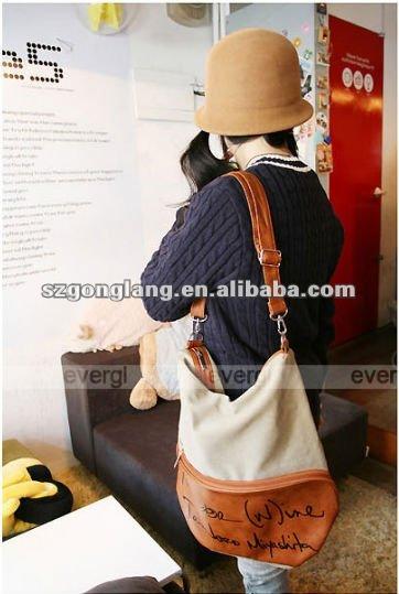 Hobo Backpack Satchel Shoulder Bag 113