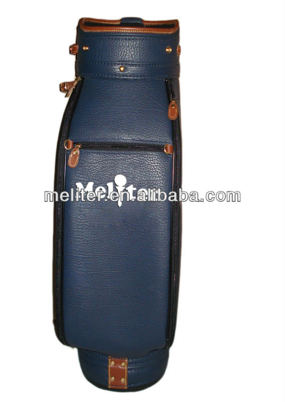 Wholesale OEM top quality most popular fashion golf cloth bag