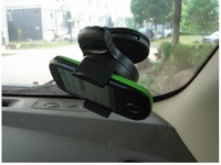 Элементы интерьера для авто 360