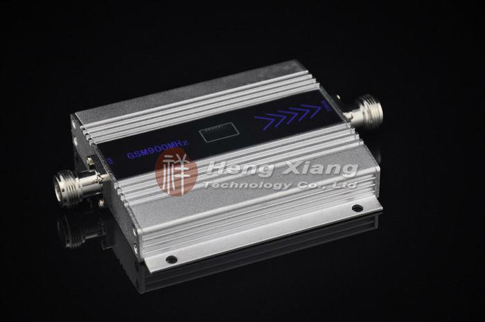 mini GSM 900Mhz-1
