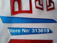 Интерьерная отделка авто Bamboo box mercedes/benz W204 C200