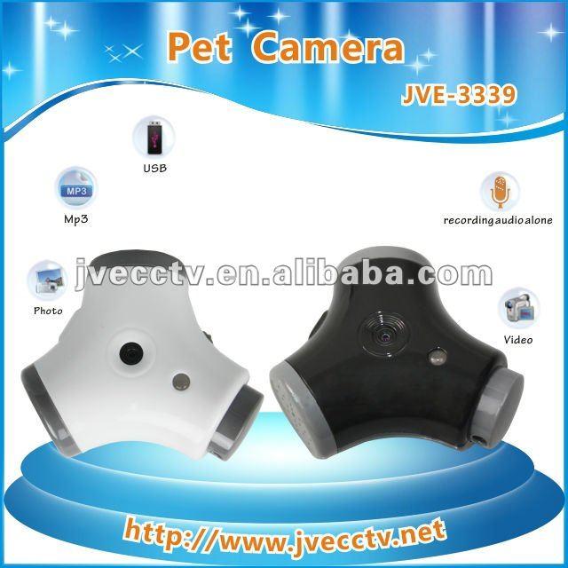 JVE-3339 HD 1280*720 720P hd camera ; Pocket MP3 Camera ;720p mini camera
