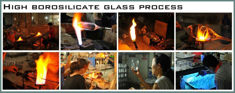 high borosilicati glass process.jpg