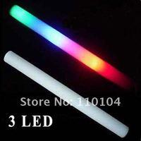 Детская игрушка с подсветкой Glow stick/3 * AG13