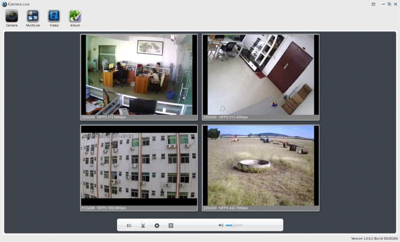 1080p 3g telecamera di sorveglianza ip 3g fotocamera poe vendita calda di alta qualità wifi telecamera esterna 3g