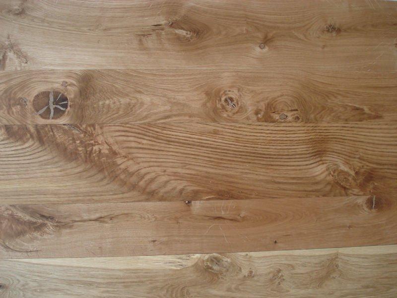 sol chauffant sur plancher bois images