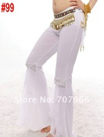 Женская одежда best selling Belly dance clothing belly dance yoga fitness pants pants