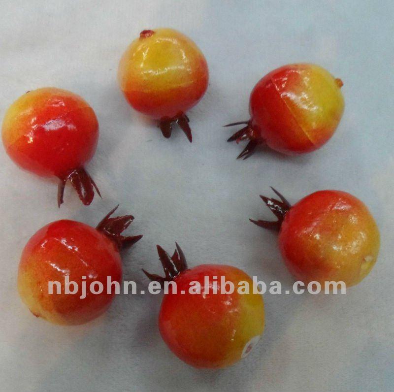 Frutas Artificial