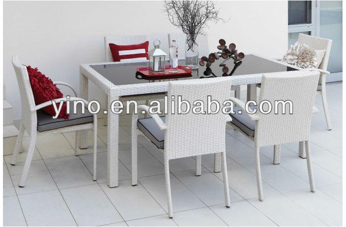 Mesa De Cocina Moderna. Latest Mesa De Cocina Moderna Picasso With ...