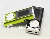 MP3-плеер 5pcs mp3/+ TF + + 5 HK post