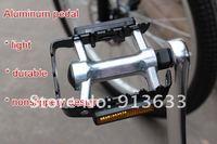 в наличии электрические моторизованных велосипедов! Электрический велосипед 1000W + li-ion 10Ач Анти Вор батареи