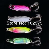 Приманка для рыбалки Probeors 80pc 5 /6 g #8 , DW-1300