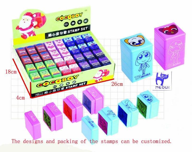 Mini_Stamp_Set.jpg