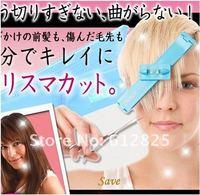 Триммер для волос ,