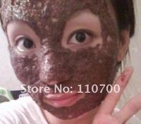 Косметическая маска для лица Rolanjona 10 = 120pcs /lot DIY 191