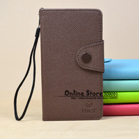 Чехол для для мобильных телефонов LICHI Wallet Standing Leather case for Sony Xperia Z Yuga C6603 L36h L36i C660X 7 colors available