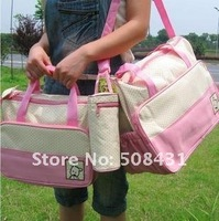 Пеленки сумки