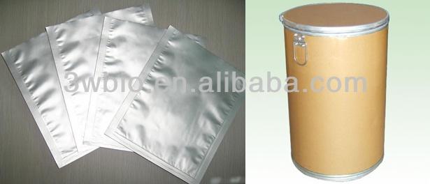 pure Cimicifuga Extract / 2.5%~8.0% Triterpene Glycosides