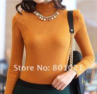 Пуловеры elysemod 8054